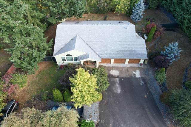 10003 246th Street Ct E, Graham, WA 98338 (#1843570) :: M4 Real Estate Group