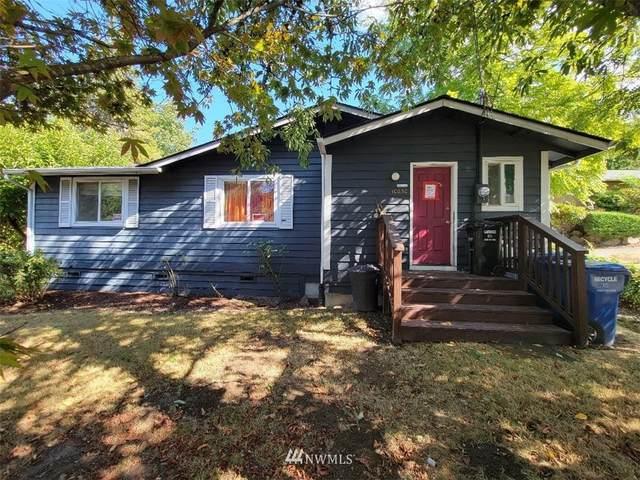 10030 51st Avenue S, Seattle, WA 98178 (#1843577) :: Franklin Home Team