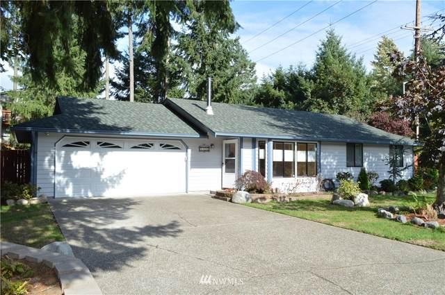 9336 Northwood Drive SE, Olympia, WA 98513 (#1843580) :: Neighborhood Real Estate Group