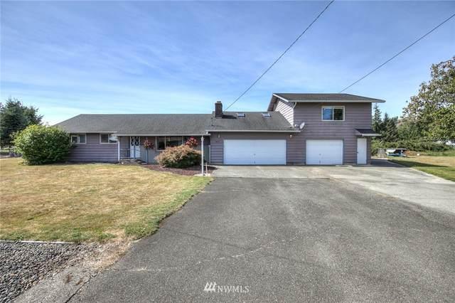 1800 Owen Circle, Montesano, WA 98563 (#1843583) :: Franklin Home Team