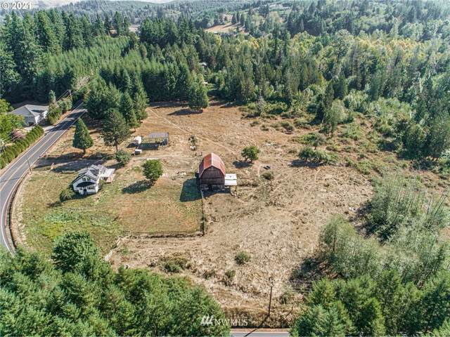 2423 Rose Valley Road, Kelso, WA 98626 (#1843590) :: Tribeca NW Real Estate