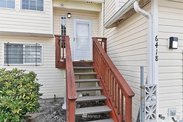 6418 Shaffer Avenue S, Seattle, WA 98108 (MLS #1843592) :: Reuben Bray Homes