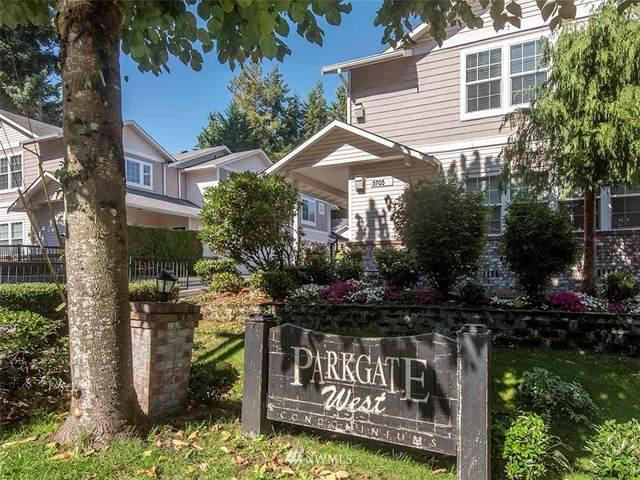 5705 200th Street SW, Lynnwood, WA 98036 (#1843619) :: Ben Kinney Real Estate Team
