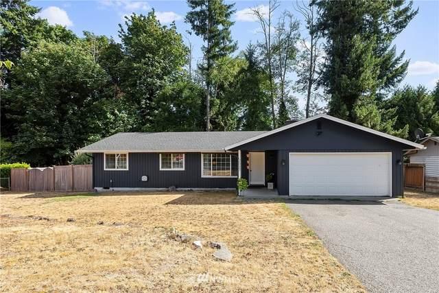 2037 Ponderosa Dr SE, Port Orchard, WA 98366 (MLS #1843631) :: Reuben Bray Homes