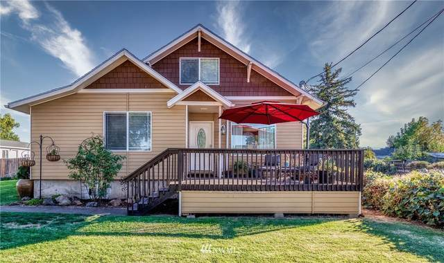 529 SW 1st Street, College Place, WA 99324 (MLS #1843638) :: Reuben Bray Homes