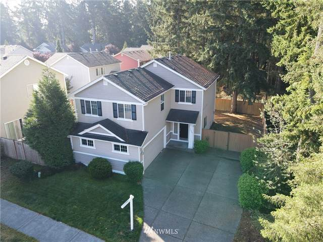 1245 Griggs Street, Dupont, WA 98327 (#1843645) :: Ben Kinney Real Estate Team