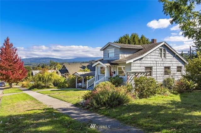 910 Newell Street, Bellingham, WA 98225 (#1843651) :: Stan Giske