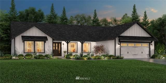 147 Macomber Heights Lane, Chehalis, WA 98532 (#1843657) :: Ben Kinney Real Estate Team