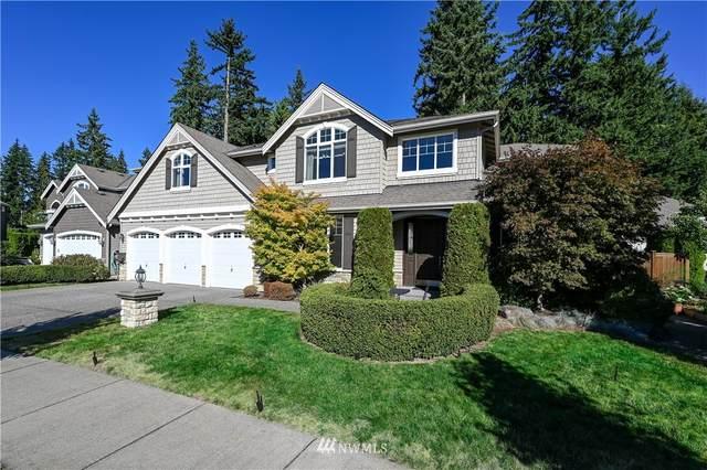 513 171st Street SW, Lynnwood, WA 98037 (#1843661) :: Franklin Home Team