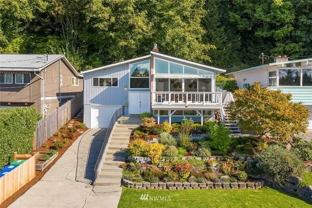 7726 45th Avenue SW, Seattle, WA 98136 (#1843669) :: Keller Williams Western Realty