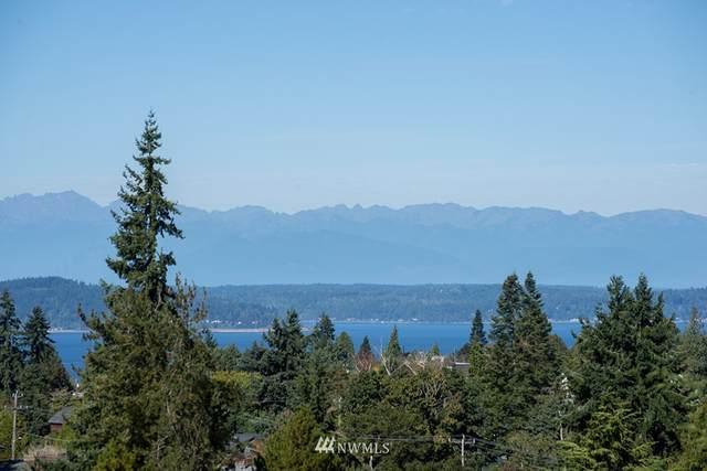 6055 35th Avenue SW #304, Seattle, WA 98126 (#1843672) :: Mike & Sandi Nelson Real Estate