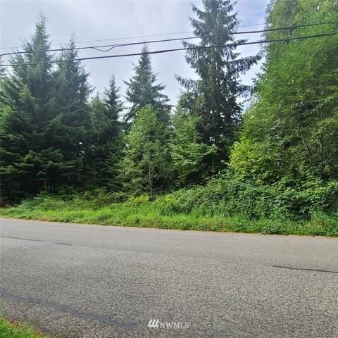 12110 167th Drive NE, Arlington, WA 98223 (MLS #1843676) :: Reuben Bray Homes