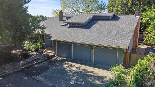 34113 133rd Avenue SE, Auburn, WA 98092 (#1843688) :: M4 Real Estate Group