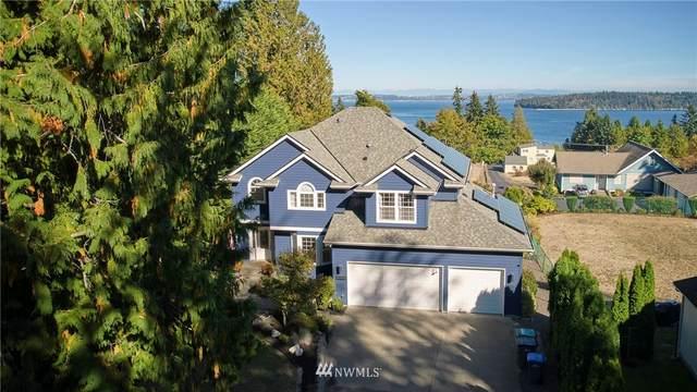1503 Puget Drive E, Port Orchard, WA 98366 (#1843694) :: M4 Real Estate Group