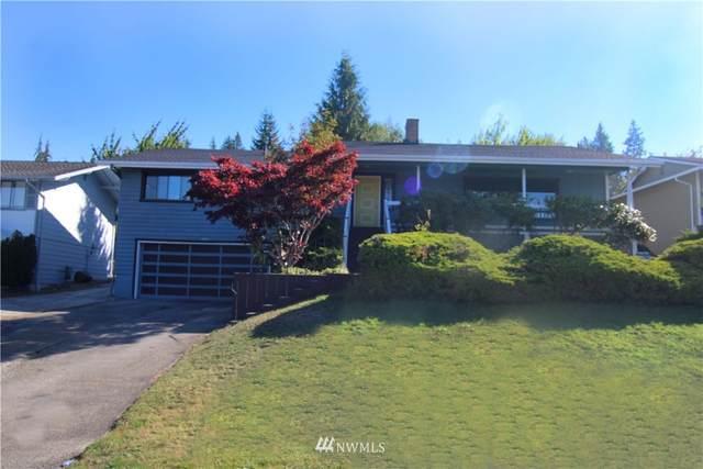 7703 46th Place W, Mukilteo, WA 98275 (#1843695) :: Northwest Home Team Realty, LLC