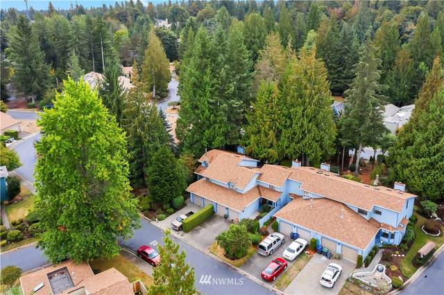25419 213th Place SE #60, Maple Valley, WA 98038 (#1843706) :: Franklin Home Team