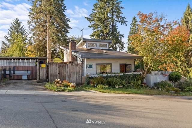 26637 NE Stella Street, Duvall, WA 98019 (#1843709) :: Ben Kinney Real Estate Team