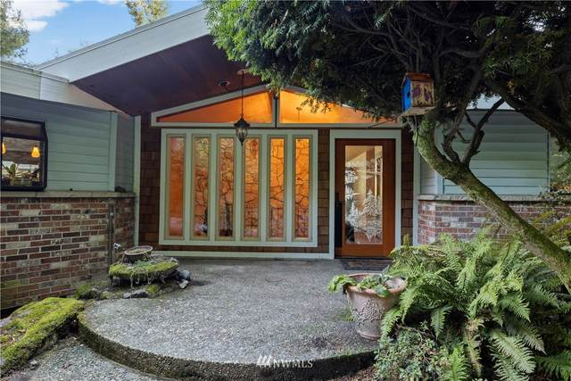 20805 Marine View Drive SW, Normandy Park, WA 98166 (#1843723) :: The Kendra Todd Group at Keller Williams