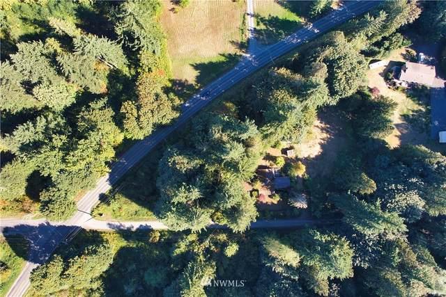 1525 123rd Avenue SE, Lake Stevens, WA 98258 (MLS #1843736) :: Reuben Bray Homes