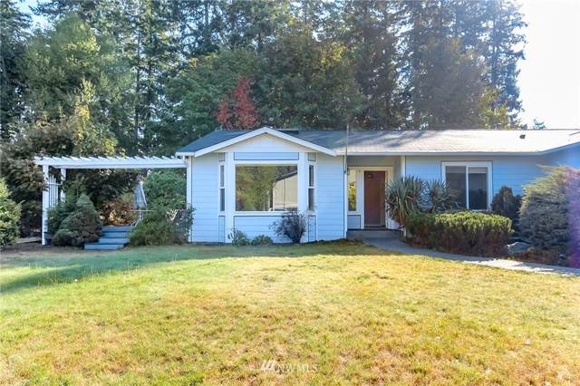 17309 10th Avenue S, Spanaway, WA 98387 (MLS #1843742) :: Reuben Bray Homes