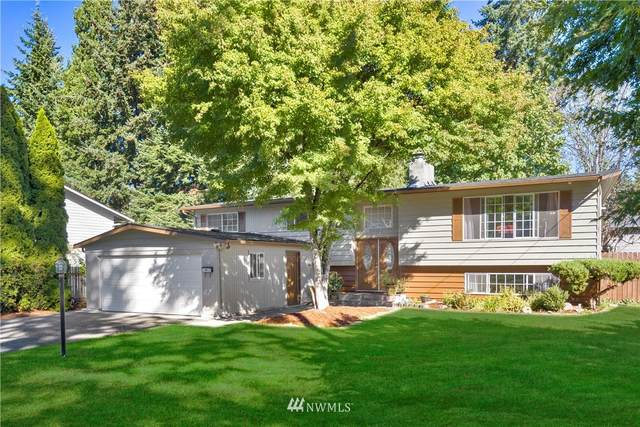 22603 40th Place W, Mountlake Terrace, WA 98043 (#1843743) :: Keller Williams Western Realty