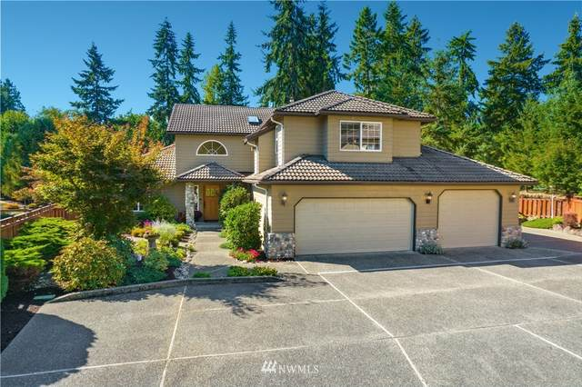 1524 232nd Place SW, Bothell, WA 98021 (#1843757) :: Keller Williams Western Realty
