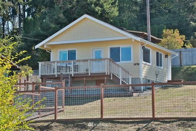 1676 Dorsey Drive, Freeland, WA 98249 (#1843761) :: Icon Real Estate Group