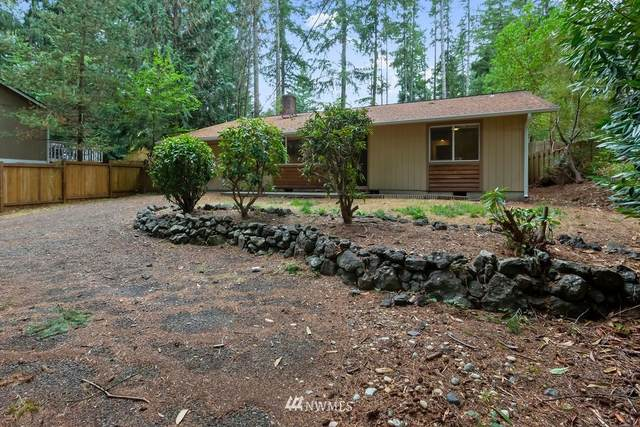 13722 Meadowlark Drive NW, Gig Harbor, WA 98329 (MLS #1843769) :: Reuben Bray Homes