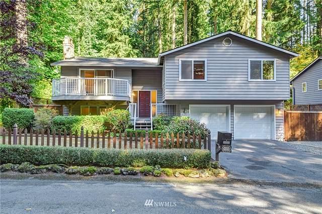 17528 NE 156th Street, Woodinville, WA 98072 (MLS #1843770) :: Reuben Bray Homes
