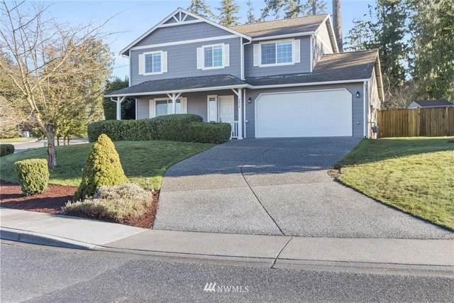 2612 Northwoods Loop Road, Mount Vernon, WA 98273 (MLS #1843778) :: Community Real Estate Group
