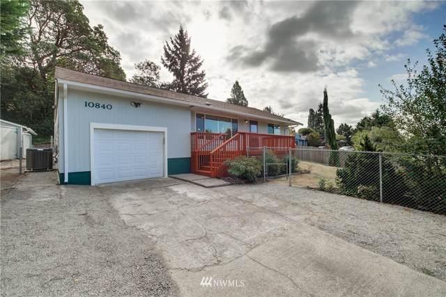 10840 25th Avenue SW, Seattle, WA 98146 (#1843780) :: Franklin Home Team