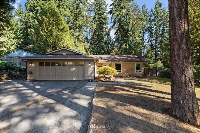 24227 4th Place W, Bothell, WA 98021 (#1843784) :: Keller Williams Western Realty