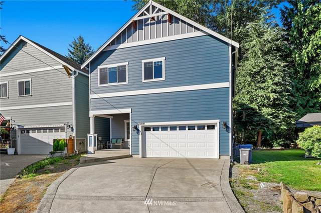 1918 98th Place SW B, Everett, WA 98204 (#1843791) :: Pacific Partners @ Greene Realty