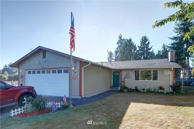 1414 Sherwood Lane E, Tacoma, WA 98445 (#1843795) :: M4 Real Estate Group