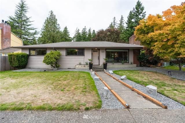 1319 S 11th Street, Mount Vernon, WA 98274 (MLS #1843814) :: Reuben Bray Homes