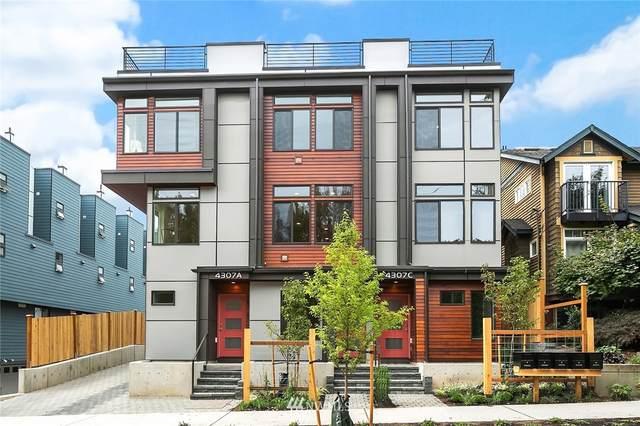 4305 A Linden Avenue N, Seattle, WA 98103 (MLS #1843815) :: Reuben Bray Homes