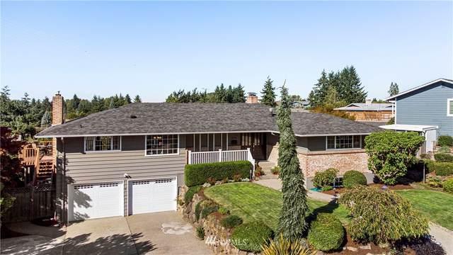 2440 N Lenore Drive, Tacoma, WA 98406 (#1843824) :: The Shiflett Group