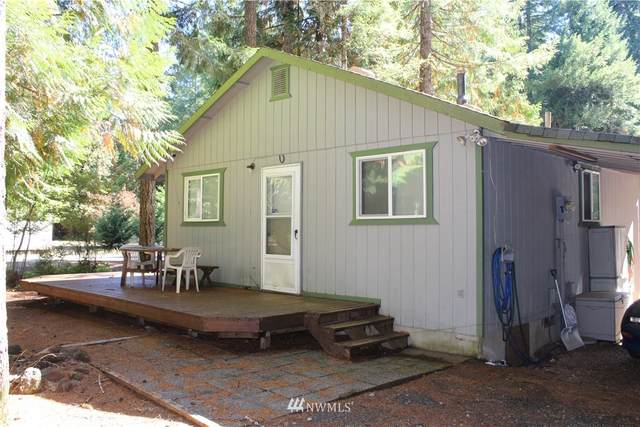 50 N Union Way, Hoodsport, WA 98548 (#1843825) :: M4 Real Estate Group