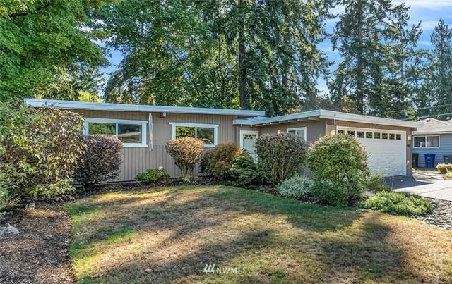 1352 164 Place NE, Bellevue, WA 98008 (#1843828) :: Neighborhood Real Estate Group