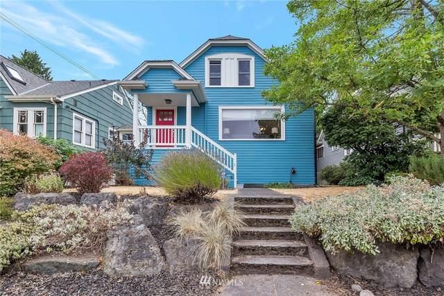 1128 N 76th Street, Seattle, WA 98103 (#1843846) :: Stan Giske