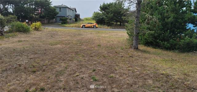 31010 G Street, Ocean Park, WA 98640 (MLS #1843851) :: Community Real Estate Group