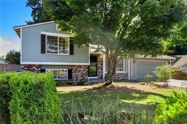 31713 11th Place SW, Federal Way, WA 98023 (#1843855) :: The Snow Group