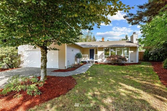 2413 166th Place SE, Bothell, WA 98012 (#1843863) :: Home Realty, Inc