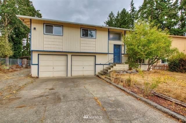 1713 155th Street E, Tacoma, WA 98445 (#1843867) :: M4 Real Estate Group