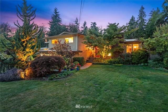 8509 224th Street SW, Edmonds, WA 98026 (#1843872) :: Neighborhood Real Estate Group