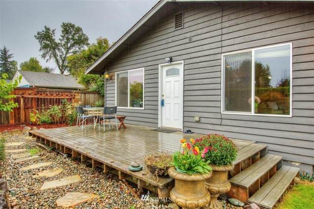 908 85th Street E, Tacoma, WA 98445 (#1843876) :: Franklin Home Team