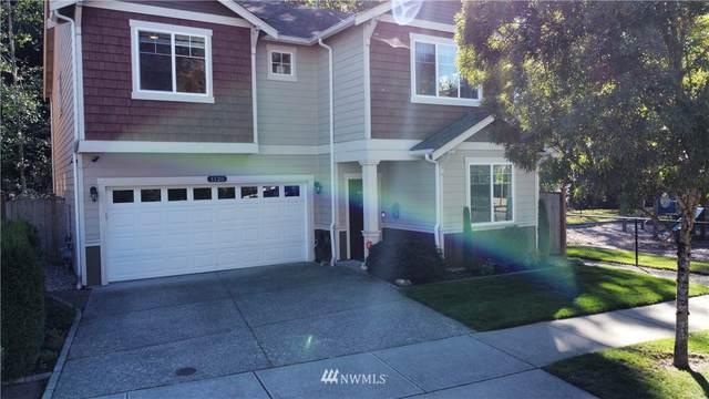 1126 120th Street SE, Everett, WA 98208 (#1843885) :: Pickett Street Properties