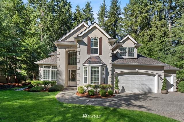 6912 Wentworth Avenue SW, Port Orchard, WA 98367 (#1843895) :: Urban Seattle Broker