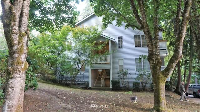 7602 Concord Lane NE C-203, Bremerton, WA 98311 (#1843908) :: Ben Kinney Real Estate Team