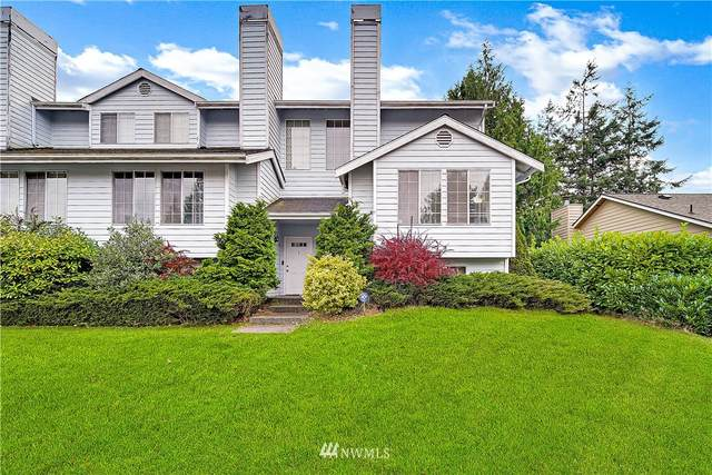 1121 SW Barrington Drive #4, Oak Harbor, WA 98277 (#1843921) :: Ben Kinney Real Estate Team
